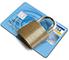 Paiements sécurisés par Carte Bleu