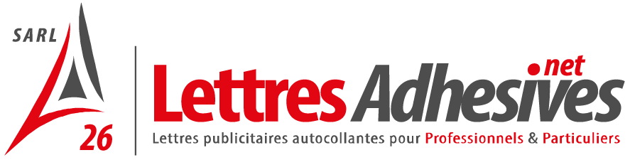 logo-header-sarl-lettres-adhesives