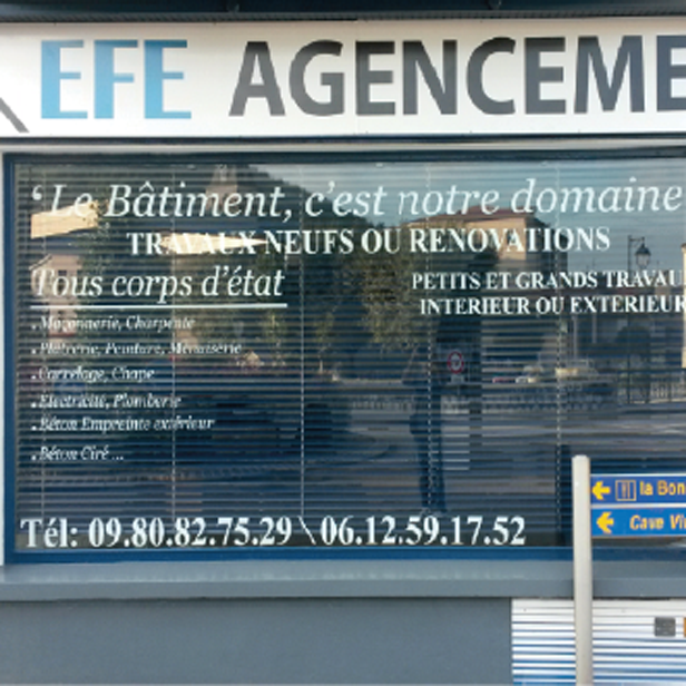 lettres-adhesives-vitrine_8uCeLSE4xhAWYn1q.png