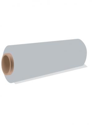 Lettrages sur mesure en tissus thermocollant ou autocollant ultra r sistant petits prix - Coller du tissu sur du bois ...