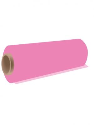 Vinyle adhésif couleur rose bonbon brillant