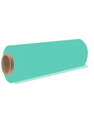 Vinyle adhésif couleur vert menthe brillant