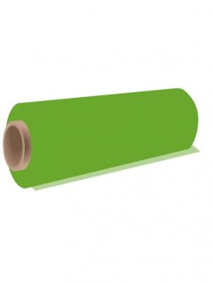 Vinyle adhésif couleur vert pomme brillant