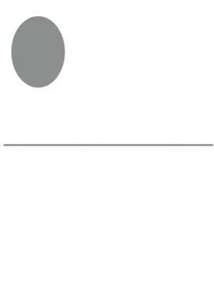 liseret autocollant gris