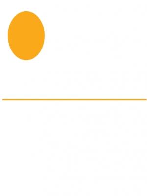 liseret abricot