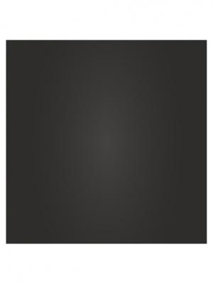Vinyle ardoise carré