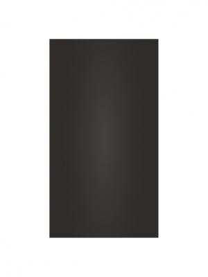 Vinyle ardoise rectangle