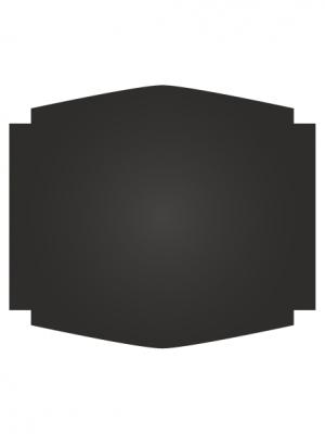 Sticker tableau ardoise