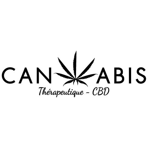 Thérapeutique CBD