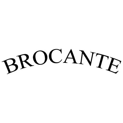 Achat Brocante écriture en arc cercle