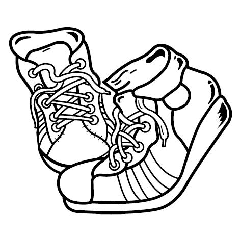 Achat Basket