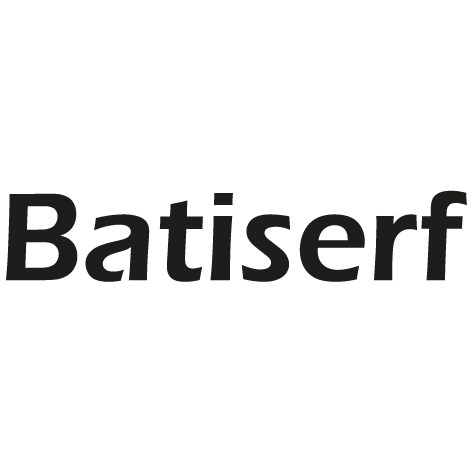 Batiserf-2