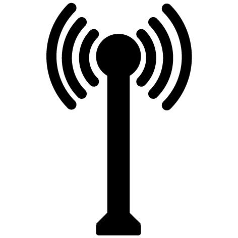 Borne wifi 1
