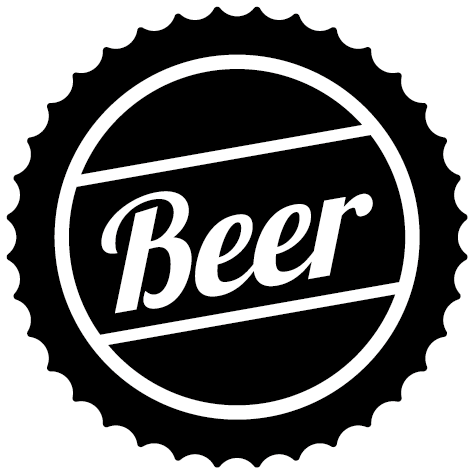 Capsule de bière