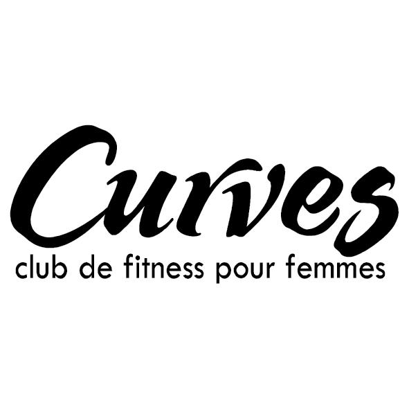 Achat Curves