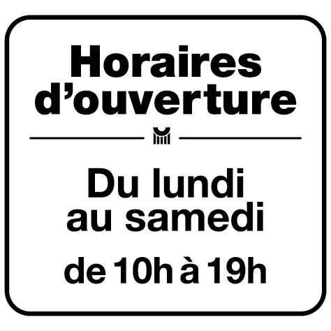 Achat Découpe_Horaire C. Casa