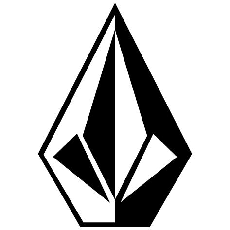 Achat Logo Volcom