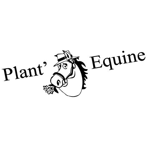 Achat PLANT' EQUINE