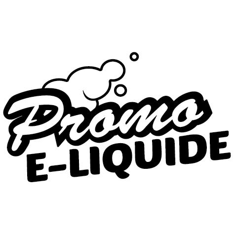 Promo e-liquide
