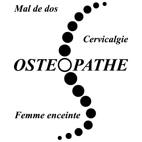 Achat OSTÉOPATHE : 1