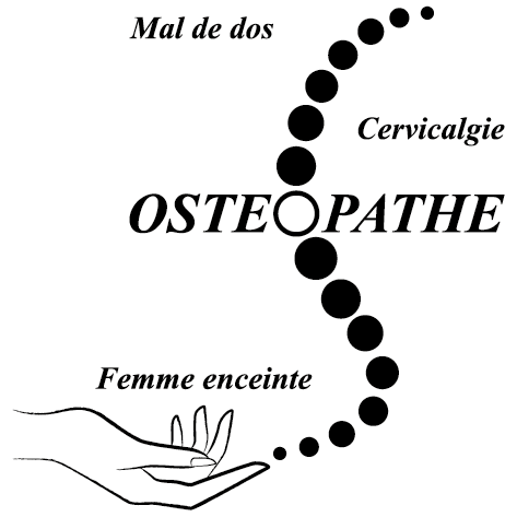 Achat OSTEOPATHE
