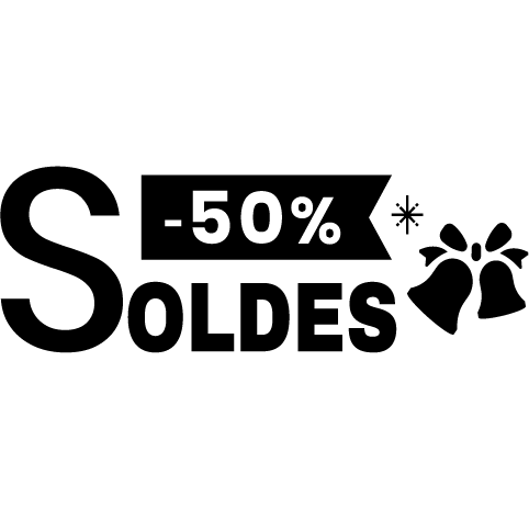 Soldes cloches : 05