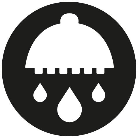 Achat Sticker Plombier dépanneur : 06