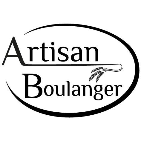 Achat Sticker artisan Boulanger