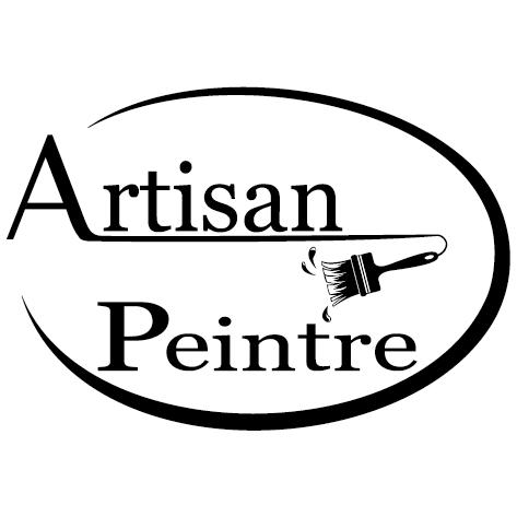 Achat Sticker Artisan Peintre