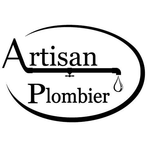 Achat Sticker artisan plombier
