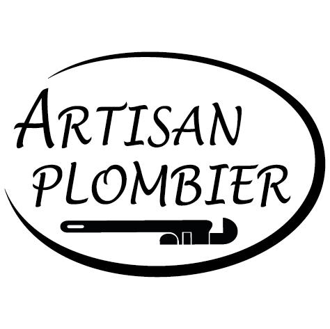 Sticker artisan plombier