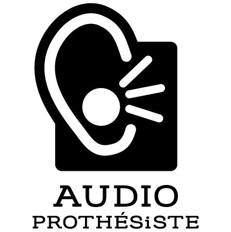 Sticker audioprothésiste : SA07