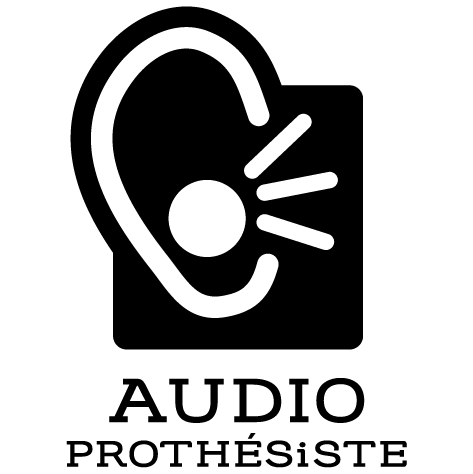 Sticker audioprothésiste : SA07