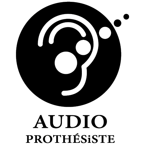 Sticker audioprothésiste : SA08