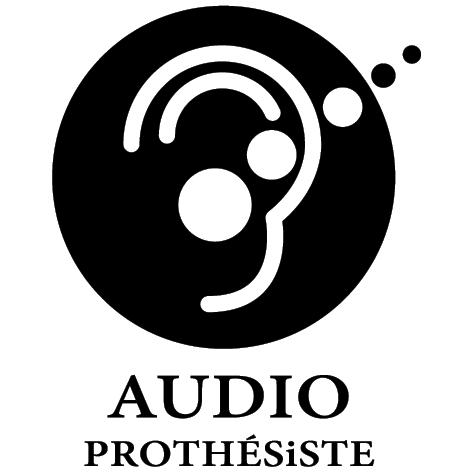 Achat Sticker audioprothésiste : SA08