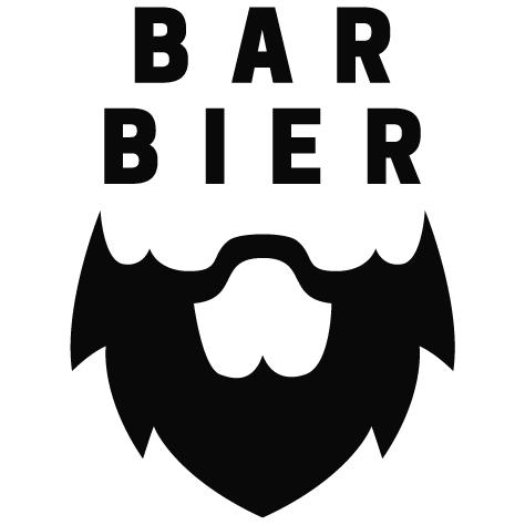 Sticker barbier : 09