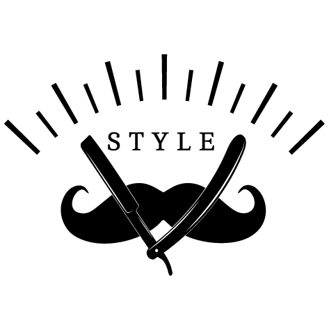 Sticker barbier : 17