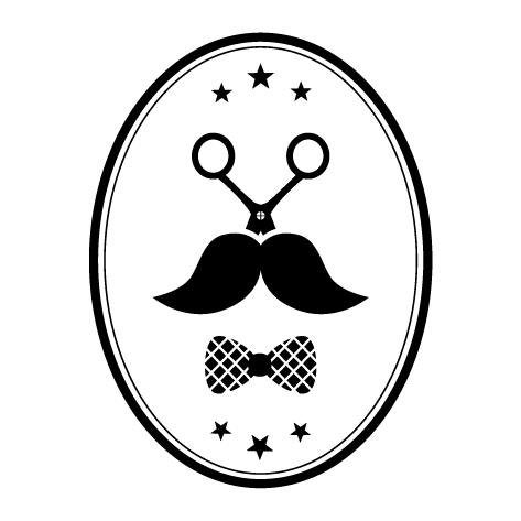 Achat Sticker barbier : 04