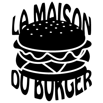 Sticker burger : 06