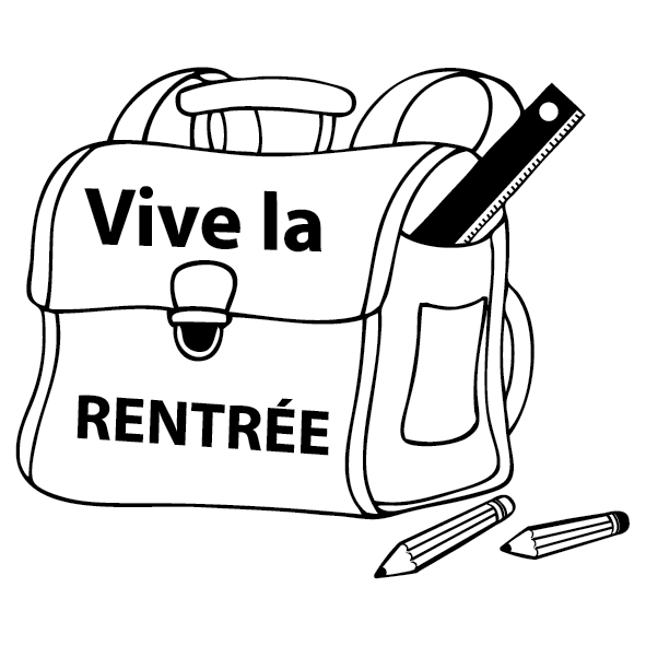 Achat Sticker cartable