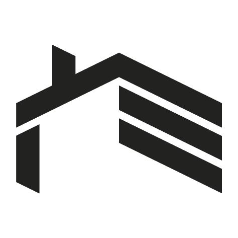 Sticker charpentier : 01