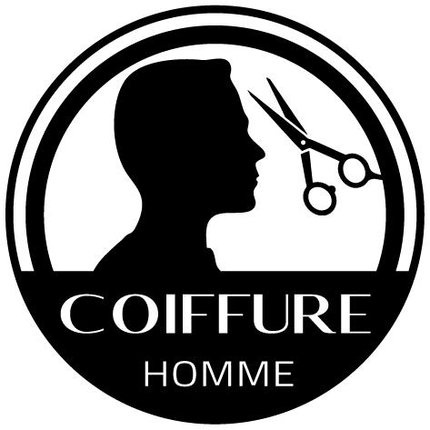 Achat Sticker coiffure homme : SCH02