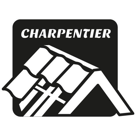 Achat Sticker couvreur