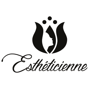 Sticker esthéticienne : 02