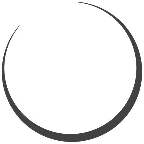 Sticker courbe : 01