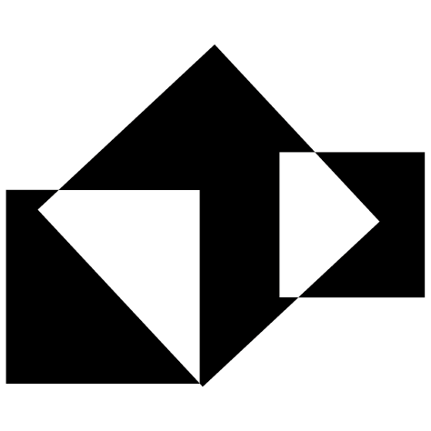 Sticker logo original : 01