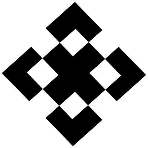 Achat Sticker logo original : 08