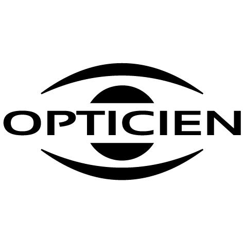 Achat Sticker lunettes : STL04