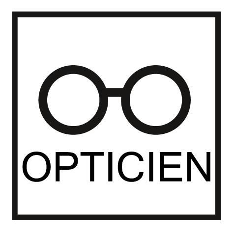 Achat Sticker lunettes : STL06