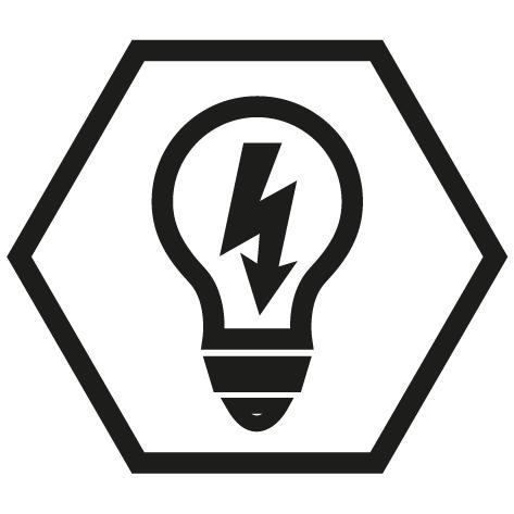 Sticker ampoule : SA07